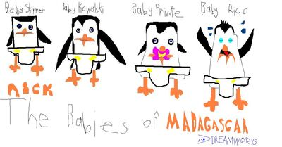 The Babies of Madagascar.jpg