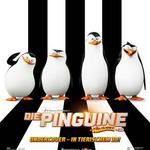 Pinguine aus madagascar film.png