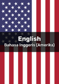 LanguagePortal-en.png