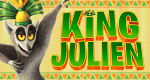King julien serie.png