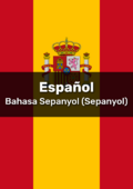 LanguagePortal-es.png