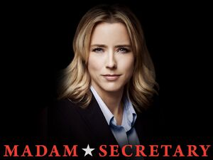 Madam Secretary Season 1 banner.jpg