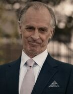 Conrad Dalton in Season 6