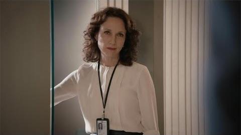 Madam Secretary - Tell Whoever You Want!