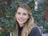 Stephanie McCord