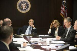 Madam Secretary Season 1 Episode 5.jpg