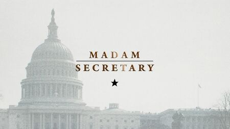 Madam Secretary intertitle.jpg