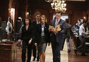 Madam Secretary Season 1 Episode 3.jpg
