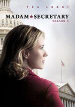 Madam Secretary Season 3 DVD front cover.jpg