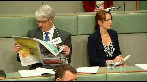 Shaun_Micallef's_Mad_As_Hell_--_Back_Benched!_--_Fake_Program_Promos