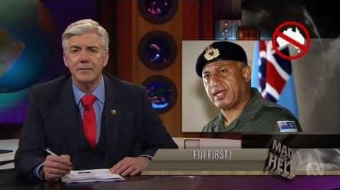 Fijian_Election_Shaun_Micallef's_MAD_AS_HELL_Wednesdays,_8pm,_ABC