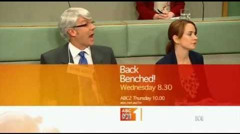 Shaun_Micallef's_Mad_As_Hell_-_Back_Benched!_-Fake_Program_Promo