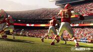 NFL21 3