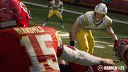 NFL21 4