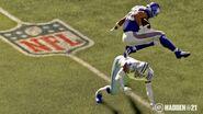 NFL21 6