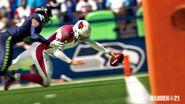NFL21 1
