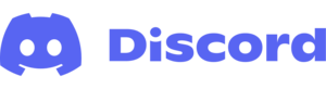 Official Discord Logo With Wordmark.png