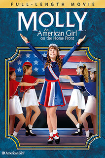 Molly- An American Girl on the Home Front.jpg