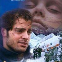 Angel Flight Down Made For Tv Movie Wiki Fandom