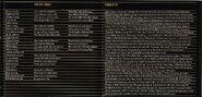 Rammstein lifad scan014