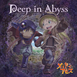 Deep in Abyss Album Cover.jpg
