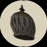 Unheard Bell