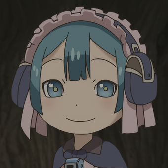 Characters Made In Abyss Wiki Fandom