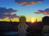 List of Made in Abyss Episodes
