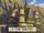 Delver Guild HQ