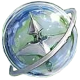 Made in Abyss Wiki