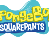 SpongeBob SquarePants (TV Show)