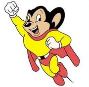 Mighty mouse 1.jpg