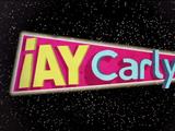 ¡AY Carly!