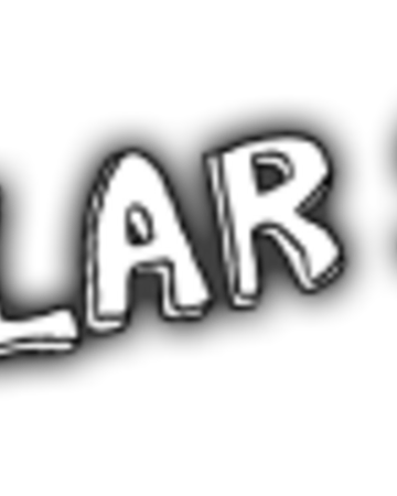 Regular Show Logo.PNG