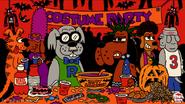 Dog-Halloween-Party-600x338
