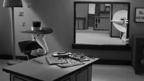 MAD_-_Spy_vs_Spy_-_Black_Spy's_Puching_Machine