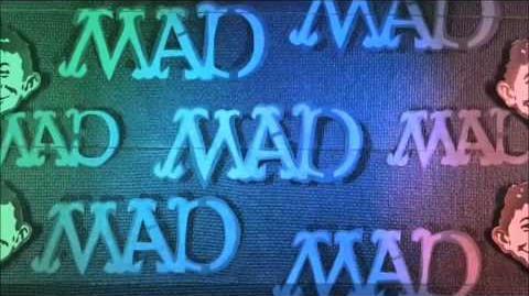 MAD_Episode_34_X-Games_First_Class_Criminal_Minecraft