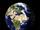 Terra Omega