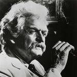 Hal Holbrook as Mark Twain.jpg