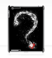 TabletCase-ISQuestionMark
