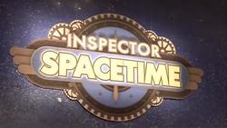InspectorSpacetime-WidescreenLogo.png