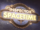 Inspector Spacetime (TV Movie)