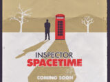 List of Inspectors