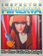 Inspector Minerva.png