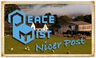 Peacemist: Nicer Post