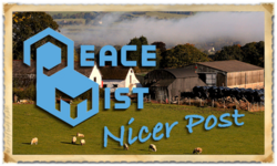 PeacemistNicerPost.png