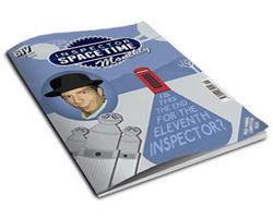 InspectorSpacetimeMagazine.png