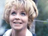 Mary Sue Brown