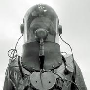 Radarman-1