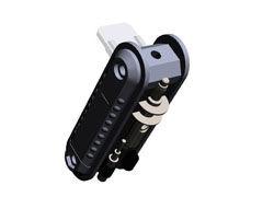 OpticPocketknife.jpg